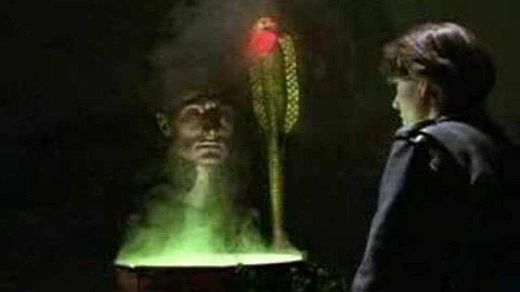 c9223b65 f2ec 4815 969c 512feb2fb6d0 Ranking: Every Are You Afraid of the Dark? Episode from Worst to Best