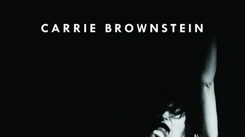 Carriebrownstein