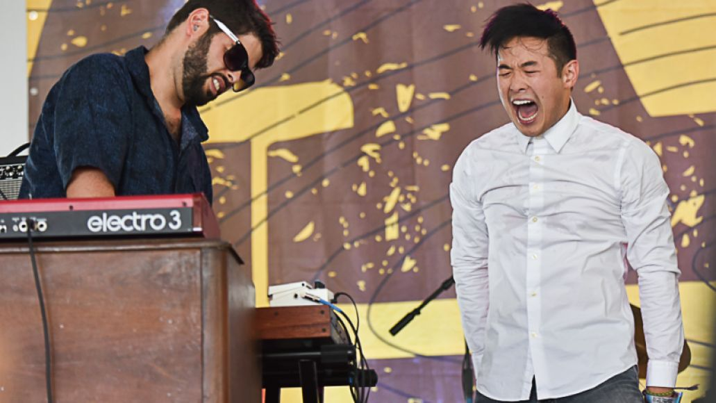 con brio amyprice 7 Austin City Limits 2015 Festival Review: From Worst to Best
