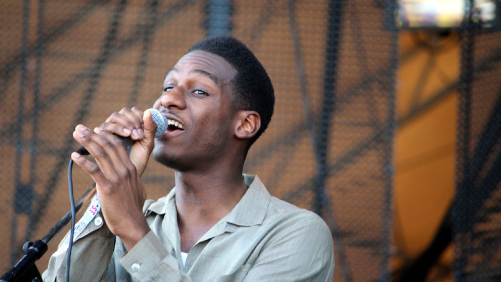 cos kaplan friday leonbridges 8 Austin City Limits 2015 Festival Review: From Worst to Best