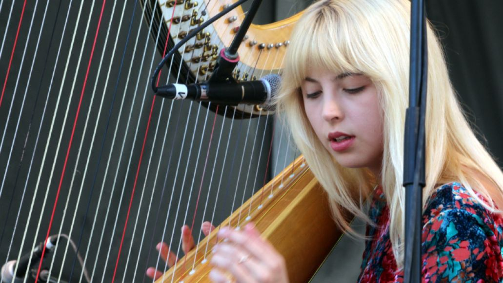 cos kaplan saturday mikaeladavis 5 Austin City Limits 2015 Festival Review: From Worst to Best