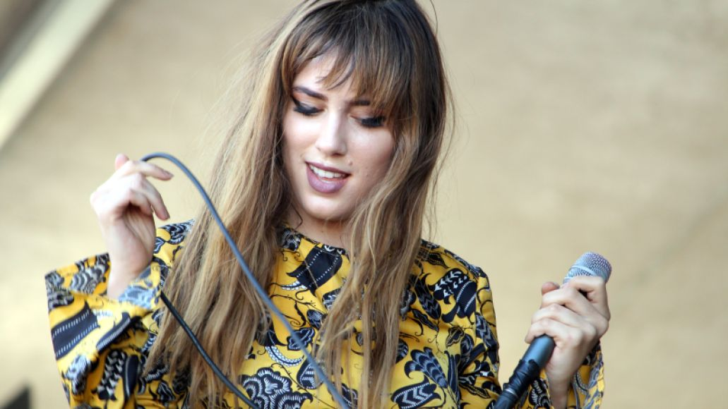 cos kaplan saturday rynweaver 11 Austin City Limits 2015 Festival Review: From Worst to Best