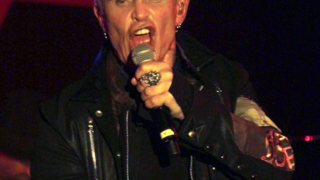 cos kaplan stubbs billyidol 5 Austin City Limits 2015 Festival Review: From Worst to Best
