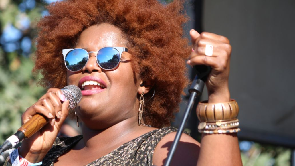 cos kaplan sunday lthesuffers 5 Austin City Limits 2015 Festival Review: From Worst to Best