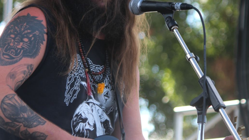 cos kaplan sunday strandofoaks 10 Austin City Limits 2015 Festival Review: From Worst to Best