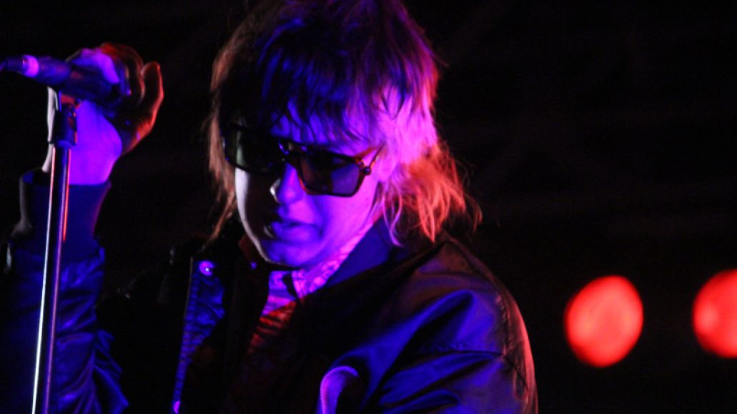 cos kaplan sunday thestrokes 10 Austin City Limits 2015 Festival Review: From Worst to Best