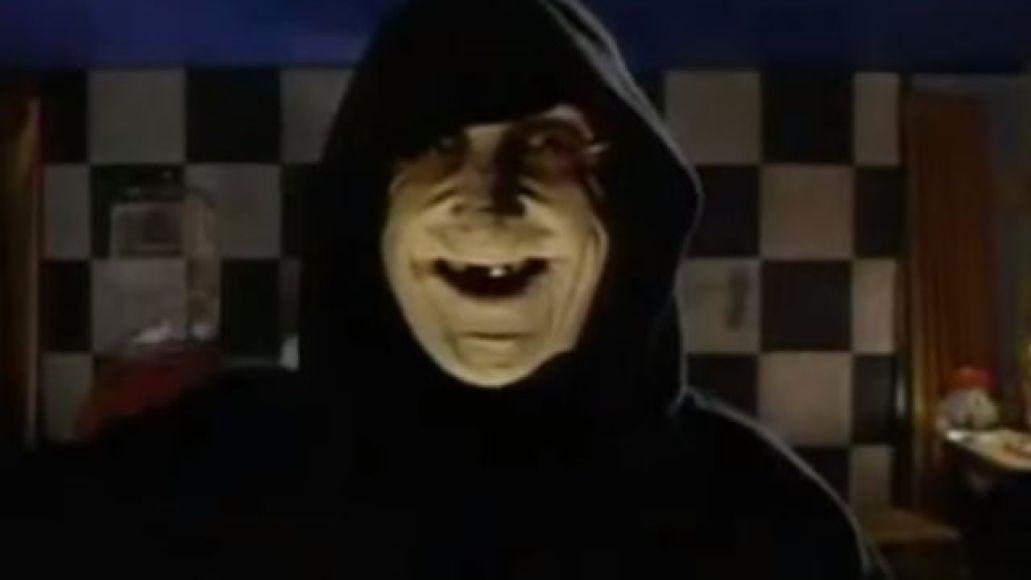 d42706c2 a286 4c20 8d74 e149c5098c31 Ranking: Every Are You Afraid of the Dark? Episode from Worst to Best