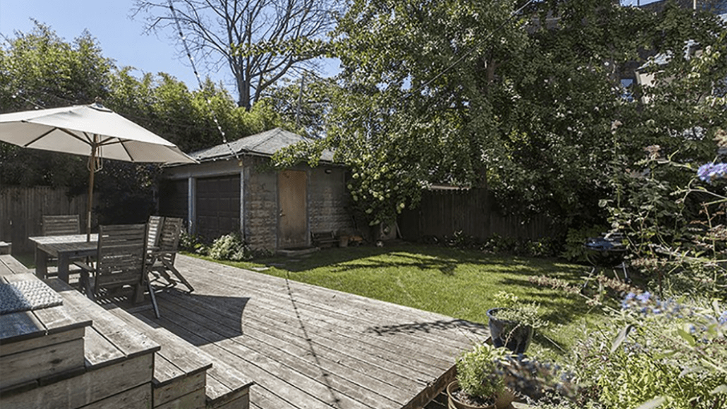 ditmas park house for sale 236 stratford rd 13 Aaron Dessners Brooklyn house, home to The Nationals recording studio, is for sale