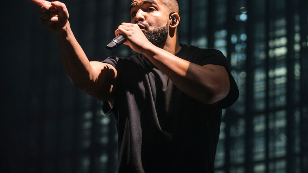 drake davidbrendanhall 1 Austin City Limits 2015 Festival Review: From Worst to Best