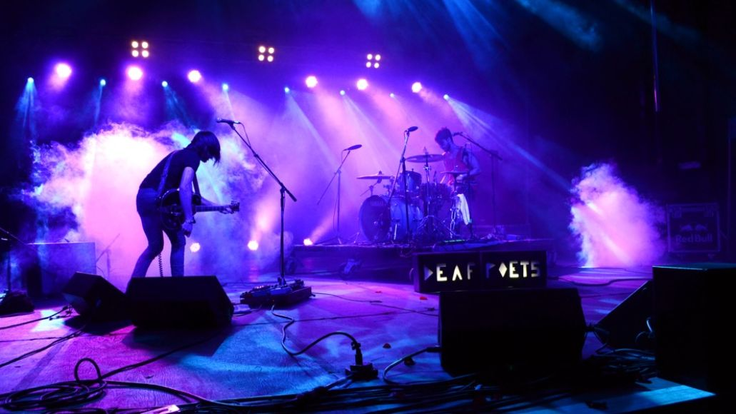 iiipoints deafpoets5 III Points 2015 Festival Review: From Worst to Best