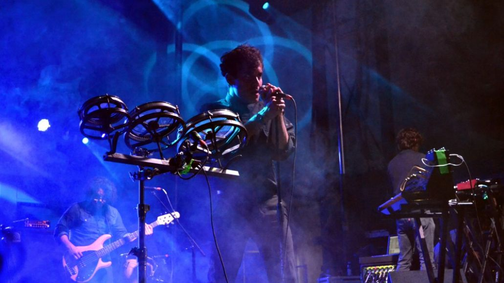 iiipoints neonindian e1444675612417 III Points 2015 Festival Review: From Worst to Best