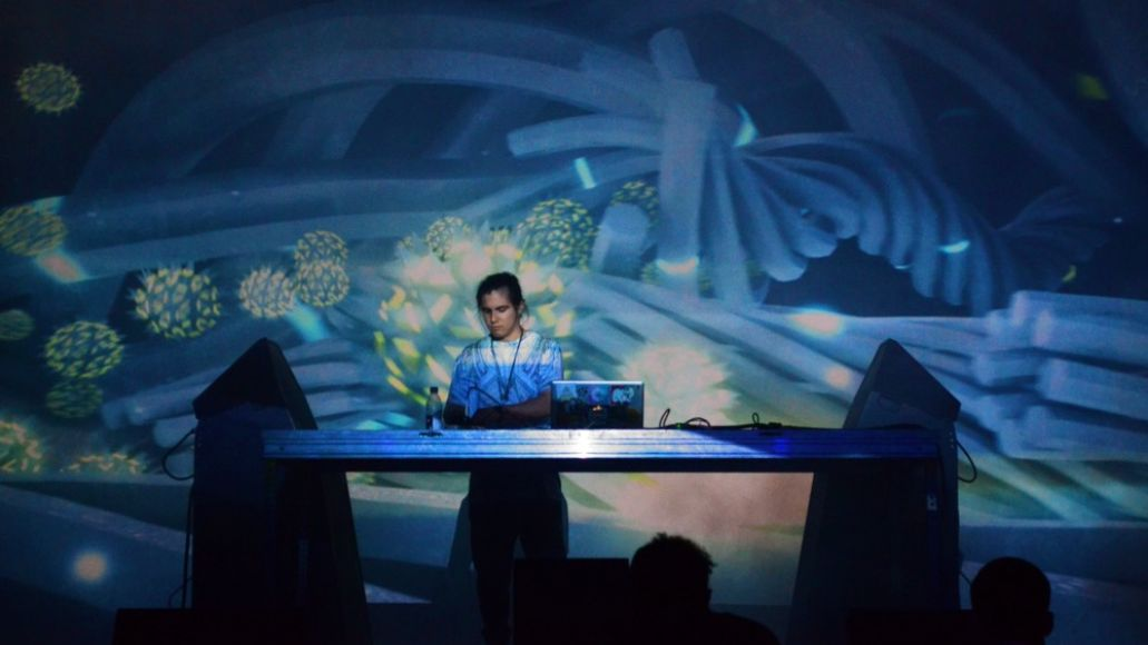iiipoints nickleon III Points 2015 Festival Review: From Worst to Best