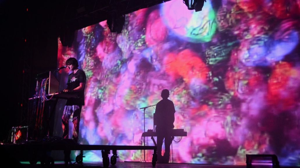 iiipoints pandabear III Points 2015 Festival Review: From Worst to Best
