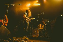 Kurt Vile // Photo by Rozette Rago