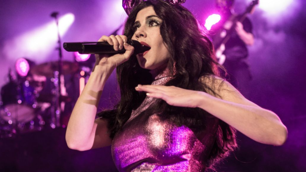 Marina and the Diamonds by Frank Mojica (26)