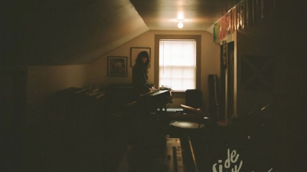 natalie prass side by side ep Natalie Prass to cover Grimes, Simon & Garfunkel on new EP