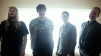 protomartyr3 Protomartyr Share New Song Worm in Heaven: Stream