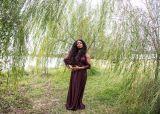 Ruby Amanfu // Photo by David Brendan Hall