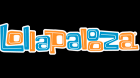 Lollapalooza 2016 South America