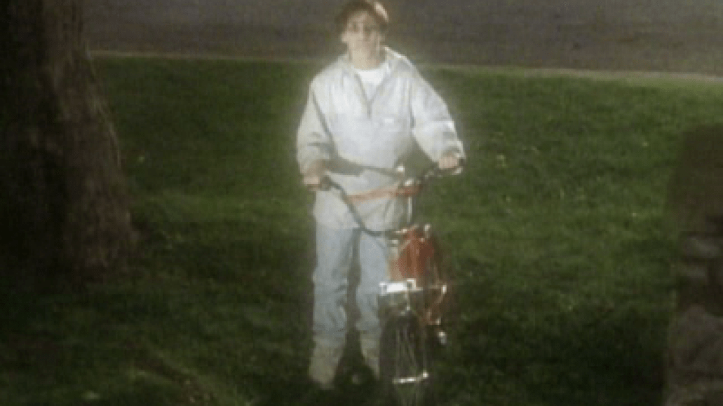 shinyredbike2 Ranking: Every Are You Afraid of the Dark? Episode from Worst to Best