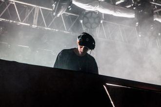 Shlomo // Photo by Carlo Cavaluzzi
