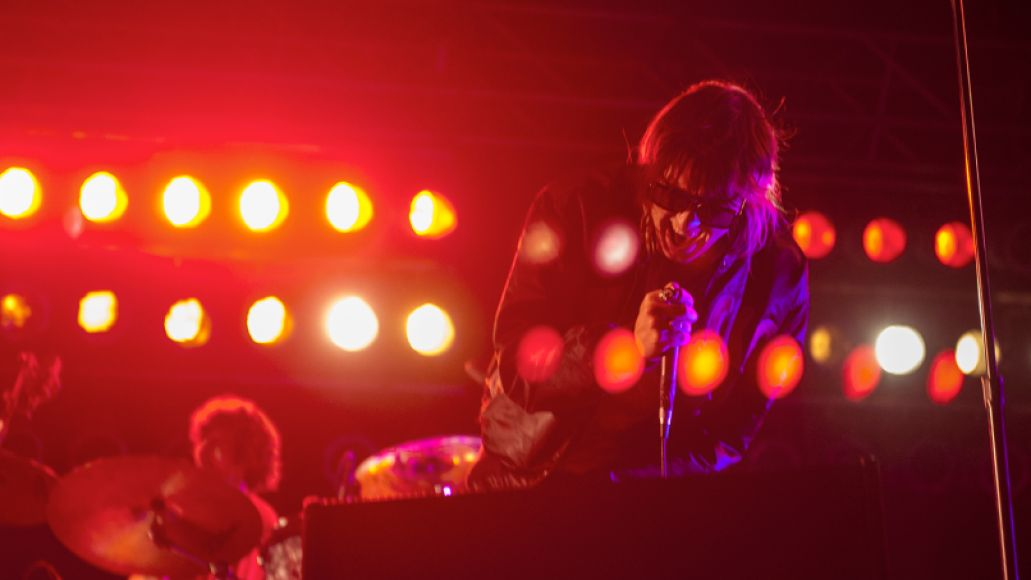 thestrokes davidbrendanhall 1 Austin City Limits 2015 Festival Review: From Worst to Best