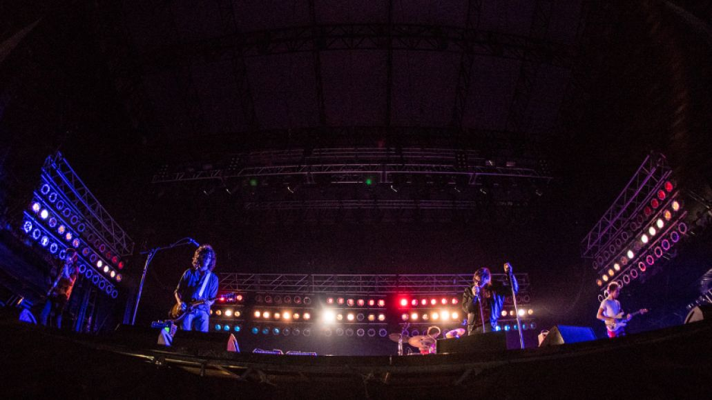 thestrokes davidbrendanhall 6 Austin City Limits 2015 Festival Review: From Worst to Best