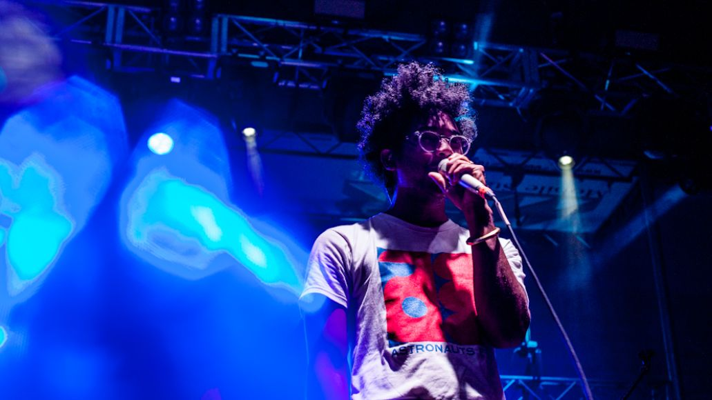 toroymoi 0879 III Points 2015 Festival Review: From Worst to Best