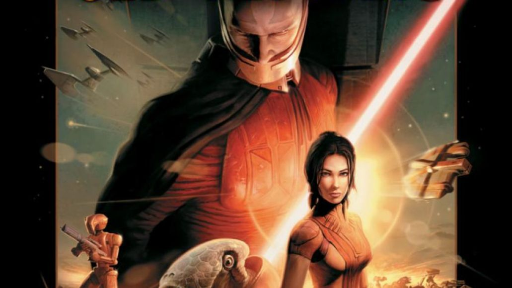1207 img The Best and Worst Star Wars Video Games