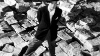 annex welles orson citizen kane 02 David Finchers Mank Is a Dense, Technically Marvelous Ode to Old Hollywood: Review