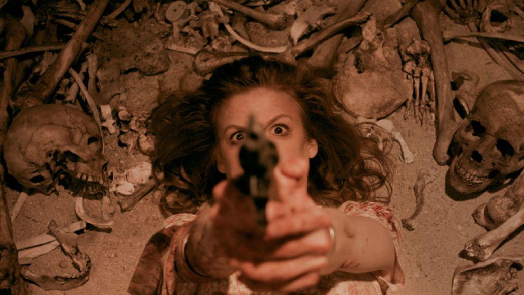 carnage park Rob Zombie, Kevin Smith, and Danny Perez head Sundance 2016s Midnight lineup