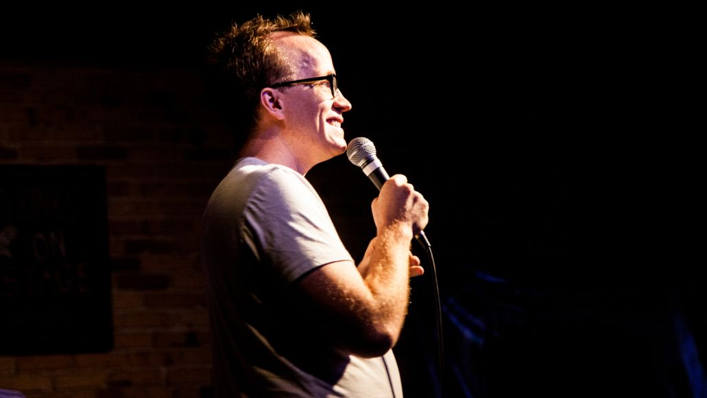 chrisgethard 2591 The Fest 14 Festival Review: From Worst to Best
