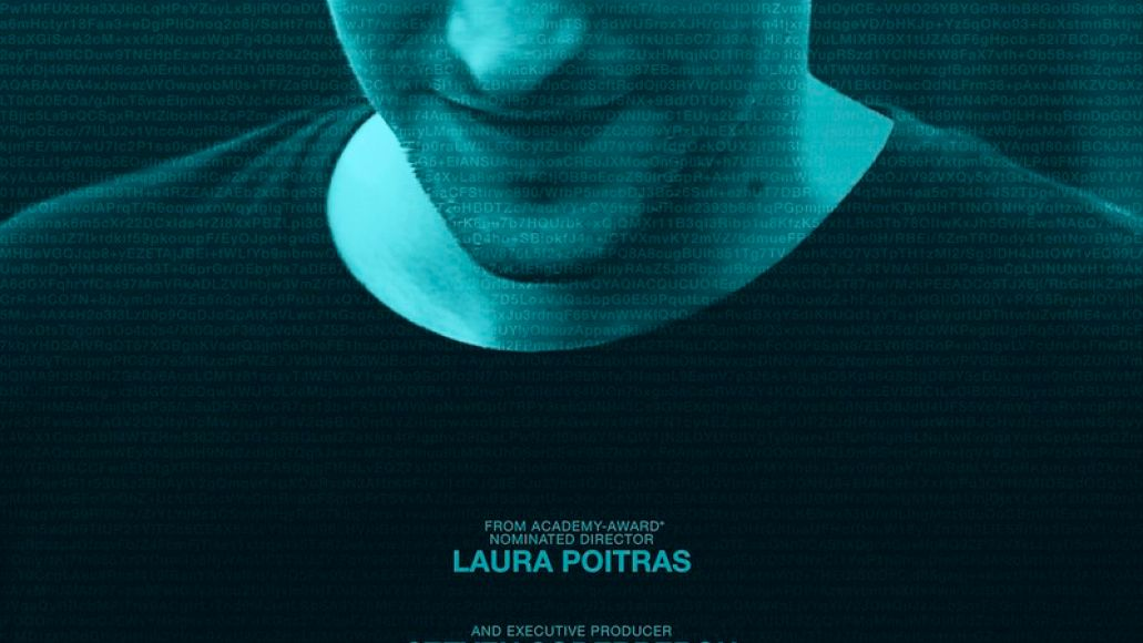 citizenfour A Holiday Gift Guide for Very Difficult People