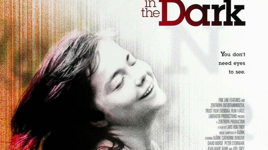 dancer-in-the-dark.11408