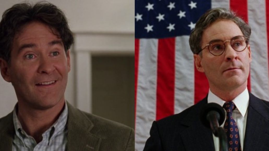 dave kevin kline Two Roles, One Star: A Brief History of Double Performances