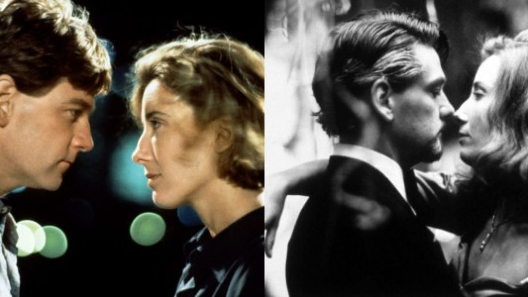 dead again Two Roles, One Star: A Brief History of Double Performances