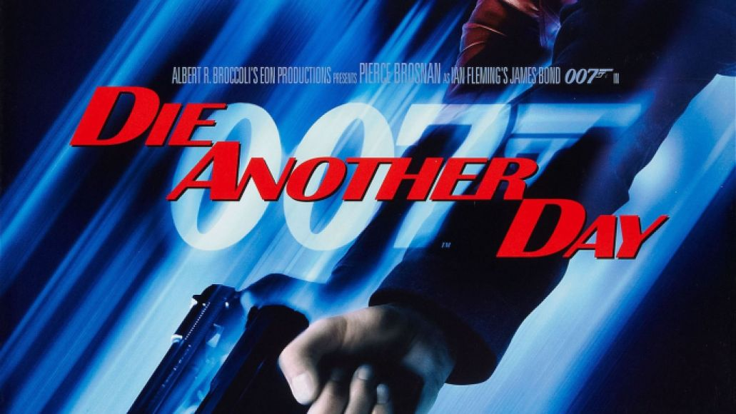 die another day Ranking: Every James Bond Movie from Worst to Best
