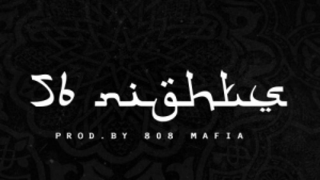 Future_56_Nights_(mixtape)