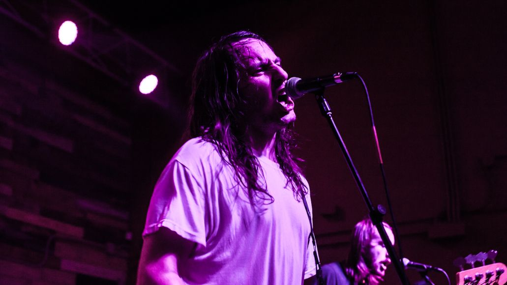 hotelier 2943 The Fest 14 Festival Review: From Worst to Best