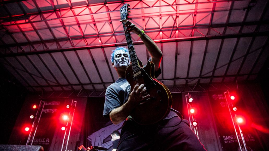 lagwagon 2895 The Fest 14 Festival Review: From Worst to Best