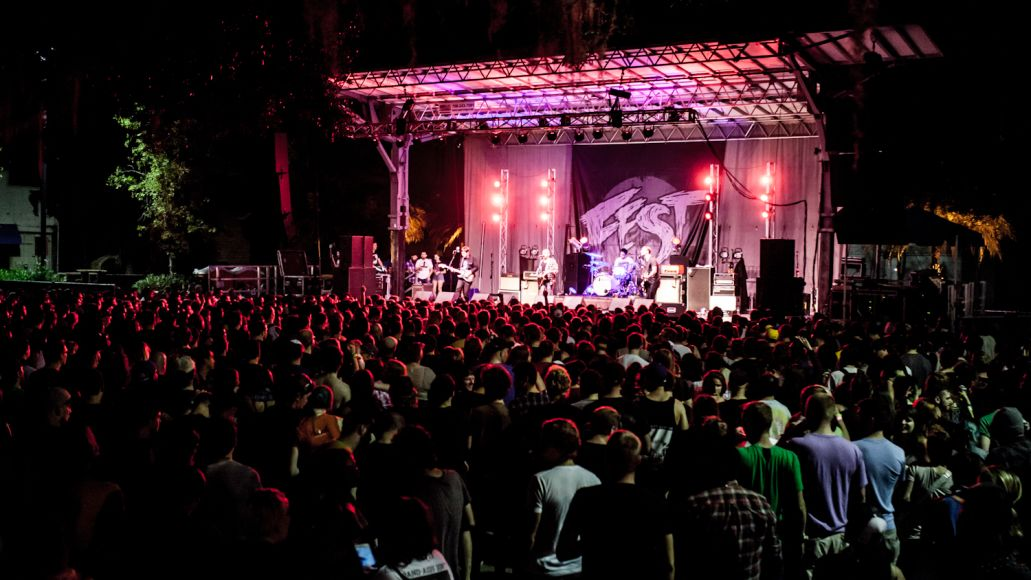misc 2516 The Fest 14 Festival Review: From Worst to Best