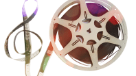 music film feature Rose McGowan Announces Debut Album Planet 9, Shares Sampler Mix: Stream
