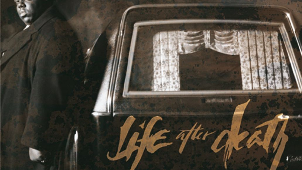 notorious big life after death Top 50 Songs of 1997
