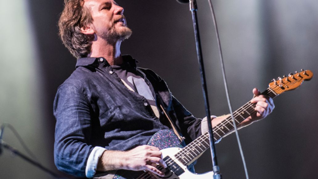 pearljam forosol davidbrendanhall 112815 23 The 25 Most Anticipated Tours of 2016
