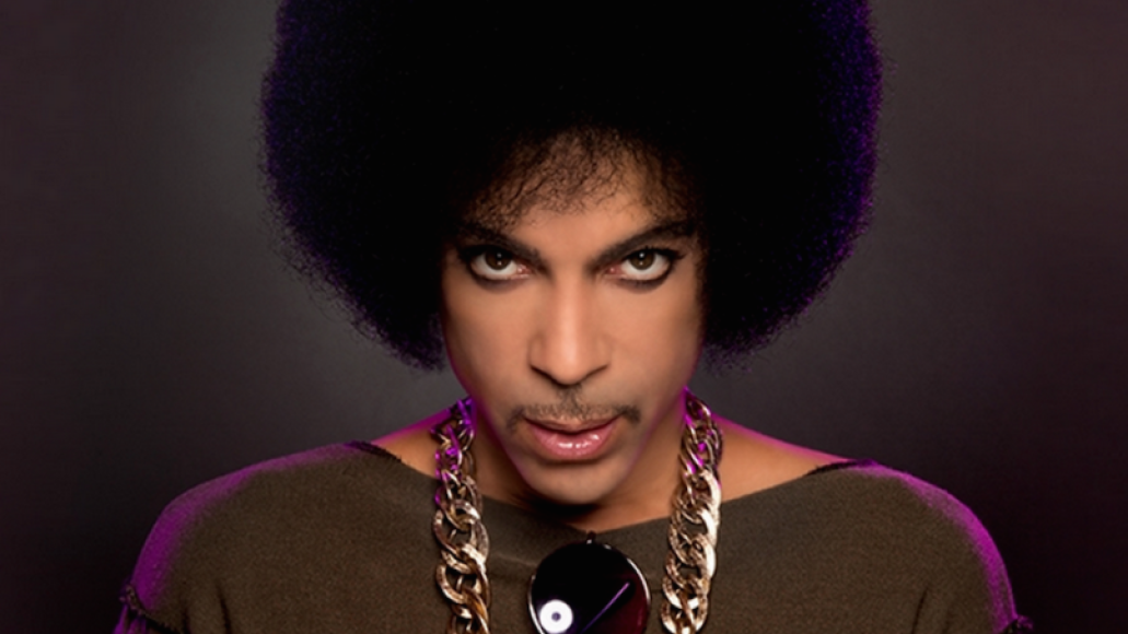 prince fired questlove finding nemo Which Artists Are Still Holding Out on Streaming?