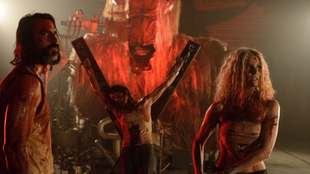 rob zombie 31 e1448292936106 Rob Zombie, Kevin Smith, and Danny Perez head Sundance 2016s Midnight lineup