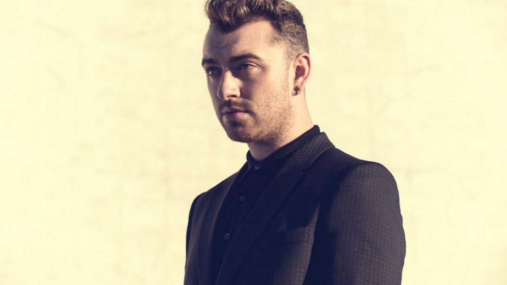 sam smith drowning shadows song The 25 Most Anticipated Albums of Fall 2017
