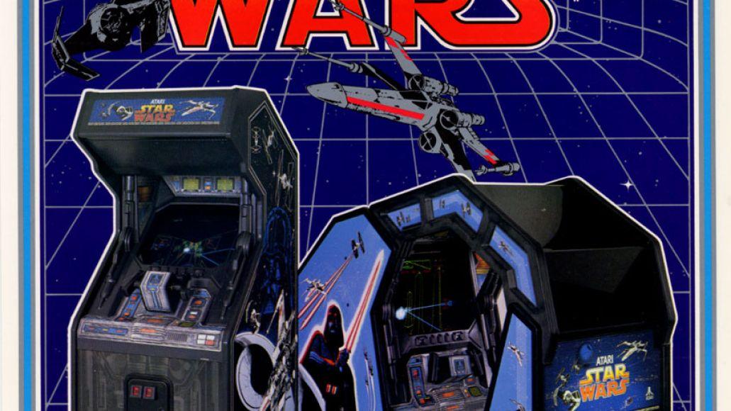 Star-Wars-Flyer