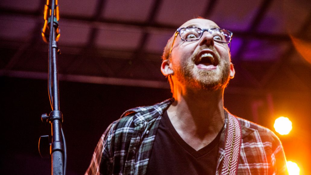 themenzingers 2471 The Fest 14 Festival Review: From Worst to Best