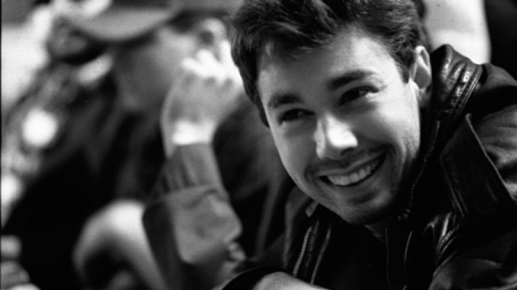yauch A Brief History of Musicians Turned Filmmakers